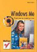 Sokół Maria - Windows Me ćwiczenia praktyczne