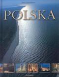 Jaroszewski Paweł - Polska