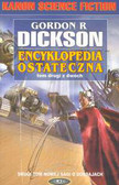 Dickson Gordon R. - Encyklopedia ostateczna tom 2