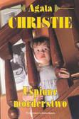 Christie Agata - Uśpione morderstwo