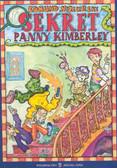 Niziurski Edmund - Sekret panny Kimberley