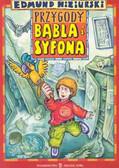 Niziurski Edmund - Przygody Bąbla i Syfona