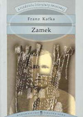 Kafka Franz - Zamek