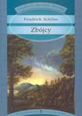 Schiller Friedrich - Zbójcy