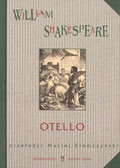 Shakespeare William - Otello ryciny