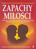 Kodis Michelle, Moran David, Houy Deborah - Zapachy miłości