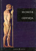 Homer - Odyseja