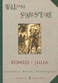 Shakespeare William - Romeo i Julia ryciny