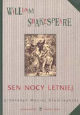 Shakespeare William - Sen nocy letniej