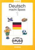 Deutsch 1