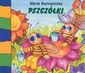 Konopnicka Maria - Pszczółki