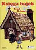 Grimm - Księga bajek braci Grimm