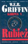 Griffin W.E.B. - Rubież