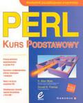 Wyke R. Allen, Thomas B. Donald - PERL -kurs podstawowy