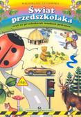 Czyżowska Małgorzata - Świat przedszkolaka