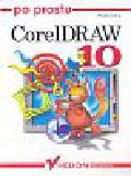 Davis Phyllis - Po prostu Corel DRAW 10