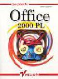 Sagman Steve - Po prostu Office 2000 PL