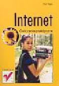 Rajca Piotr - Internet ćwiczenia praktyczne