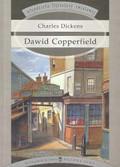 Dickens Charles - Dawid Copperfield