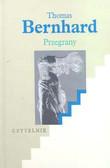 Bernhard Thomas - Przegrany