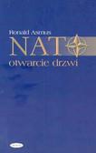 Asmus Ronald - Nato Otwarcie drzwi