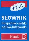 Soriano Murcia, Mołoniewicz Katarzyna - Słownik hiszpańsko - polski, polsko - hiszpański