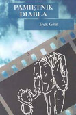 Grin Irek - Pamiętnik diabła