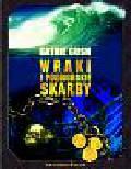 Cush Cathie - Wraki i podmorskie skarby