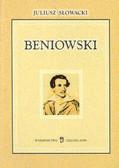 Słowacki Juliusz - Beniowski