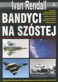 Rendall Ivan - Bandyci na szóstej