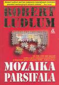 Ludlum Robert - Mozaika Parsifala