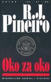 Pineiro R.J. - Oko za oko
