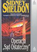 Sheldon Sidney - Operacja Sąd Ostateczny