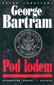Bartram George - Pod lodem