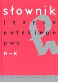 Słownik języka polskiego t.1-3
