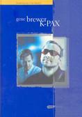Brewer Gene - K-PAX