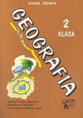 Jaszczuk Sławomir - Geografia ściąga