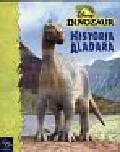 Historia Aladara