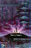 Tearry Deary - UFO