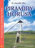 Alke Harald D. - Piramidy Horusa