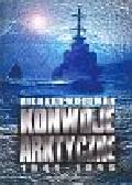 Woodman Richardo - Konwoje Arktyczne 1941 - 1945