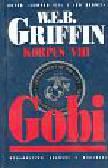 Griffin W.E.B. - Gobi