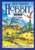 Tolkien J.R.R. - Hobbit Komiks czyli tam i z powrotem