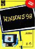 Rathbone Andy - Windows 98 dla opornych /Read ME/