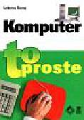 Murray Katherine - Komputer to proste /Read Me/