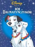 101 Dalmatyńczyków Klasyczna /op.tw/Egmont/
