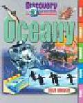 Trevor Day - Oceany - Baza danych