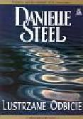 Steel Danielle - Lustrzane odbicie