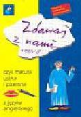 Jaworska-Nawrot Danuta, Osińska Izabela - Zdawaj z nami 2