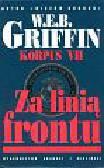Griffin W.E.B. - Za linią frontu